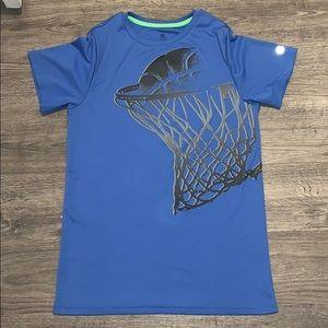 C9 by Champion T-shirt